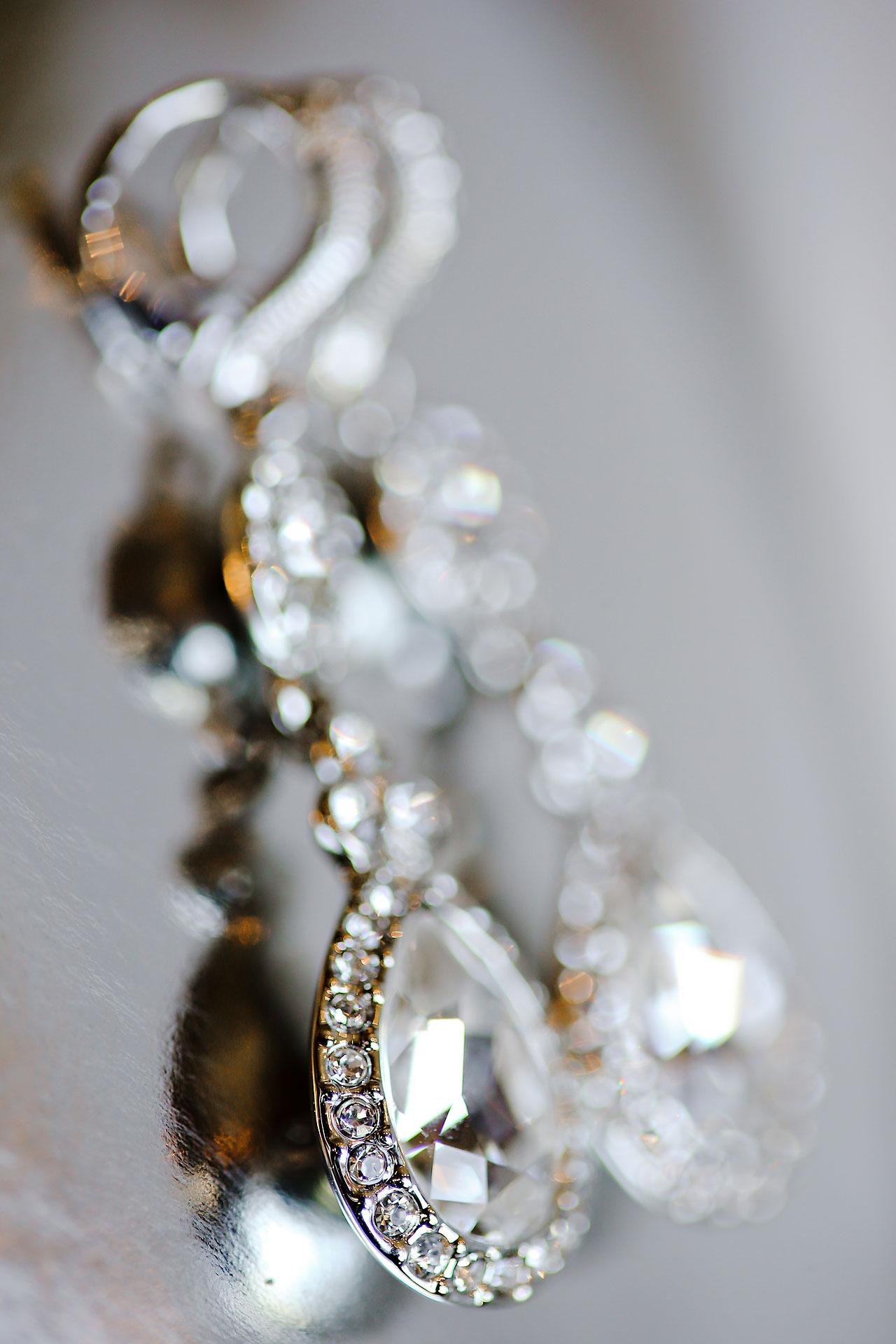 Alli Brett Indianapolis DAmore Wedding 014