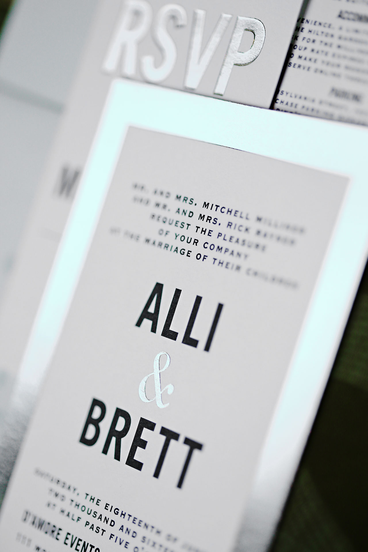 Alli Brett Indianapolis DAmore Wedding 003