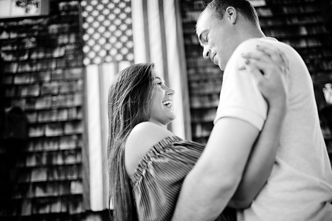 Jillian Eli Zionsville Engagement Session 089