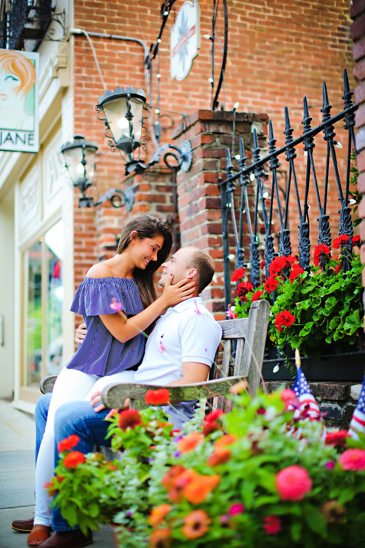 Jillian Eli Zionsville Engagement Session 077