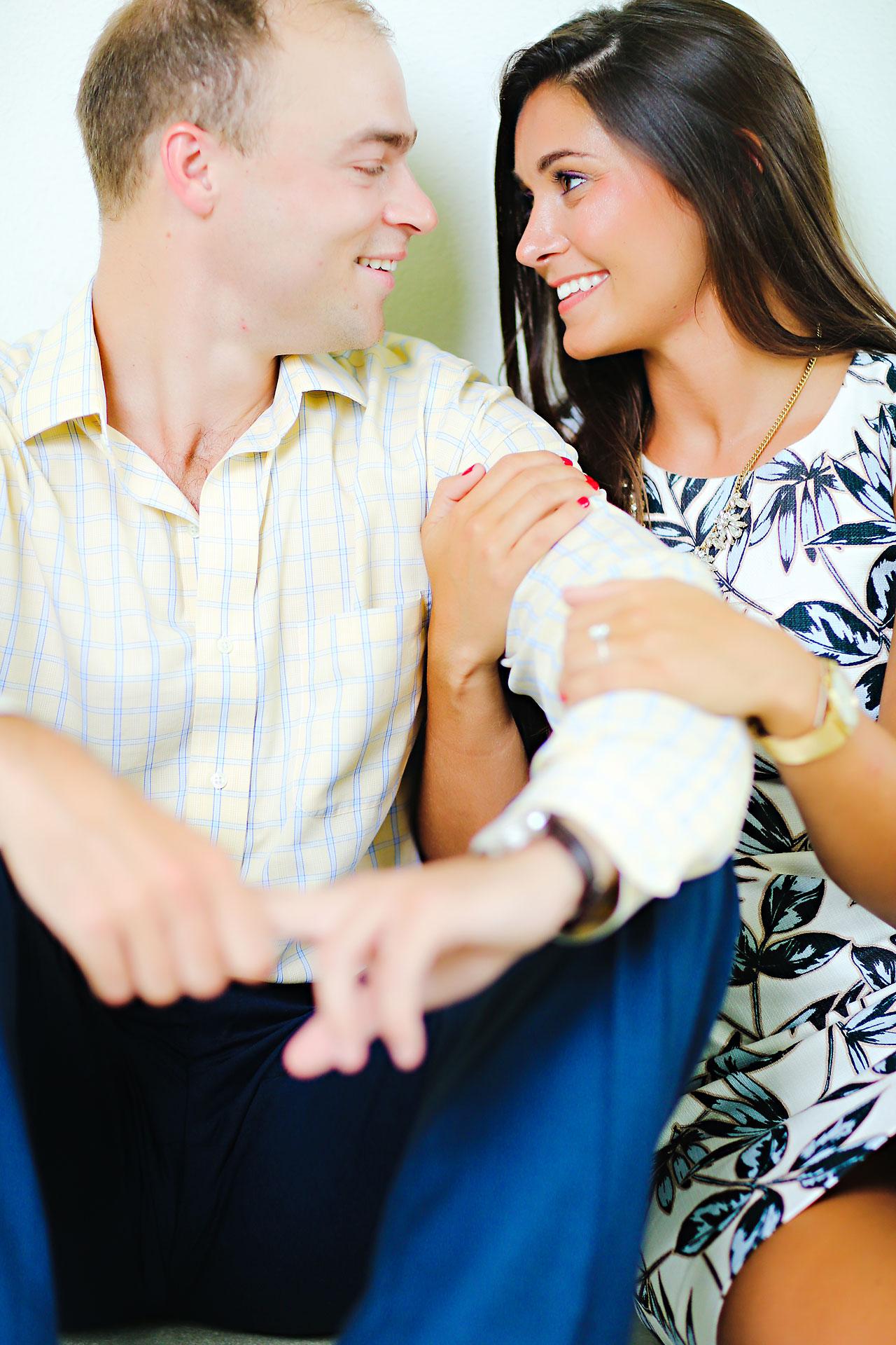 Jillian Eli Zionsville Engagement Session 037