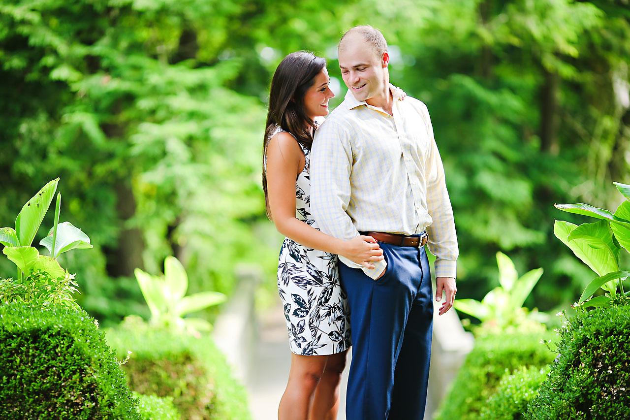 Jillian Eli Zionsville Engagement Session 022