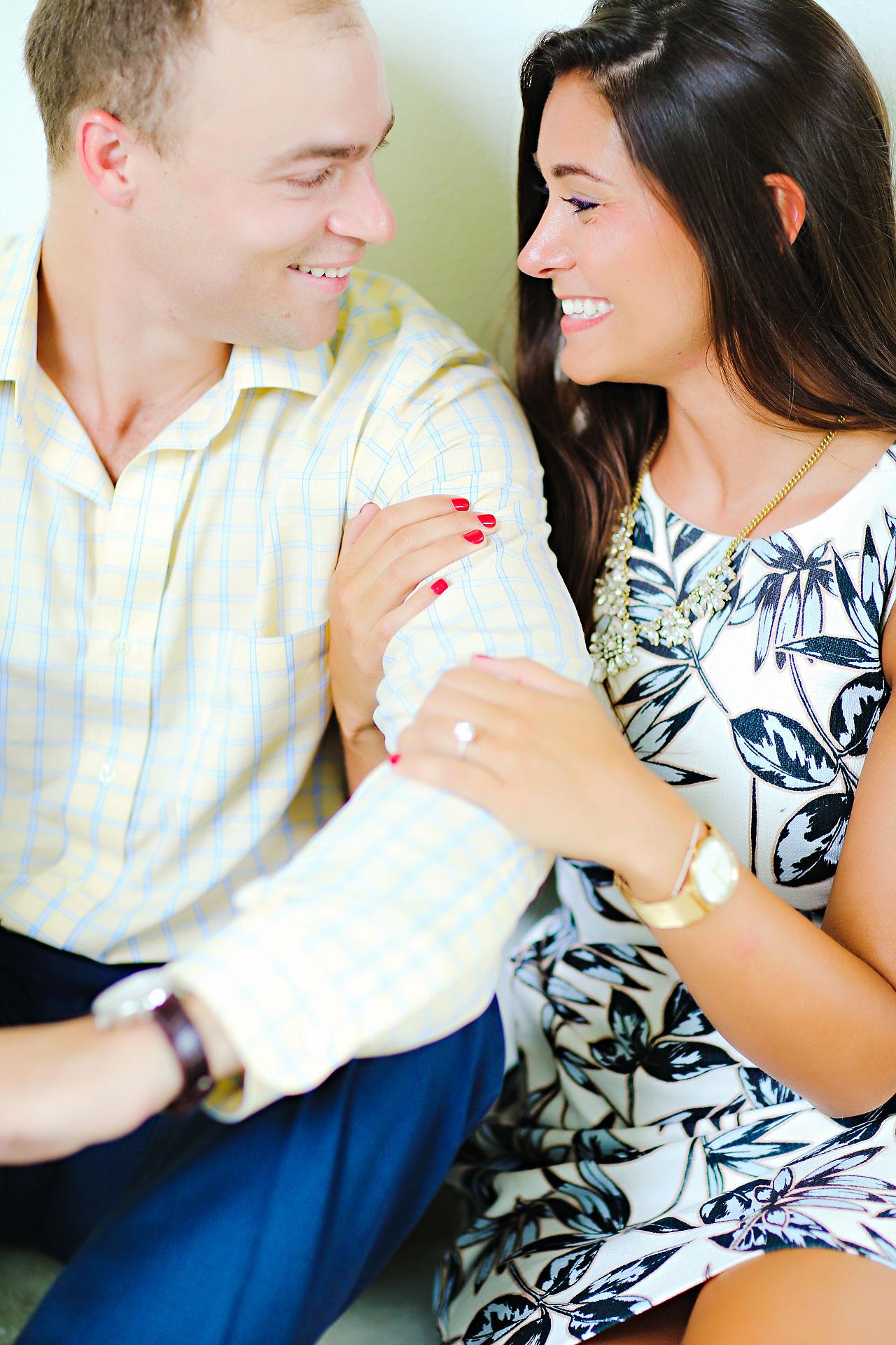 Jillian Eli Zionsville Engagement Session 007