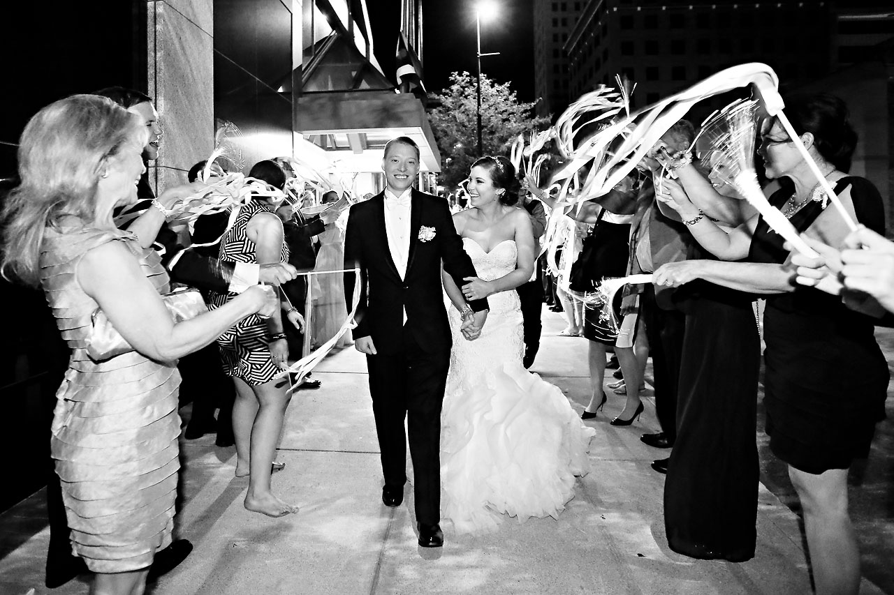 Emmy Benji Emyprean Fort Wayne Wedding 387