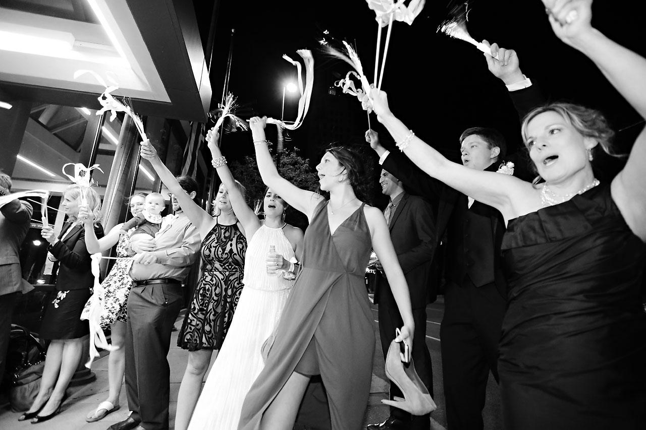 Emmy Benji Emyprean Fort Wayne Wedding 385