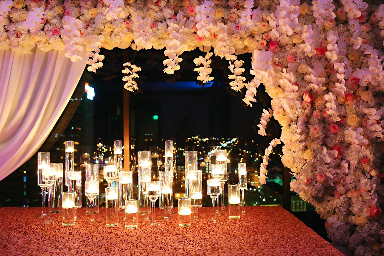 Emmy Benji Emyprean Fort Wayne Wedding 370