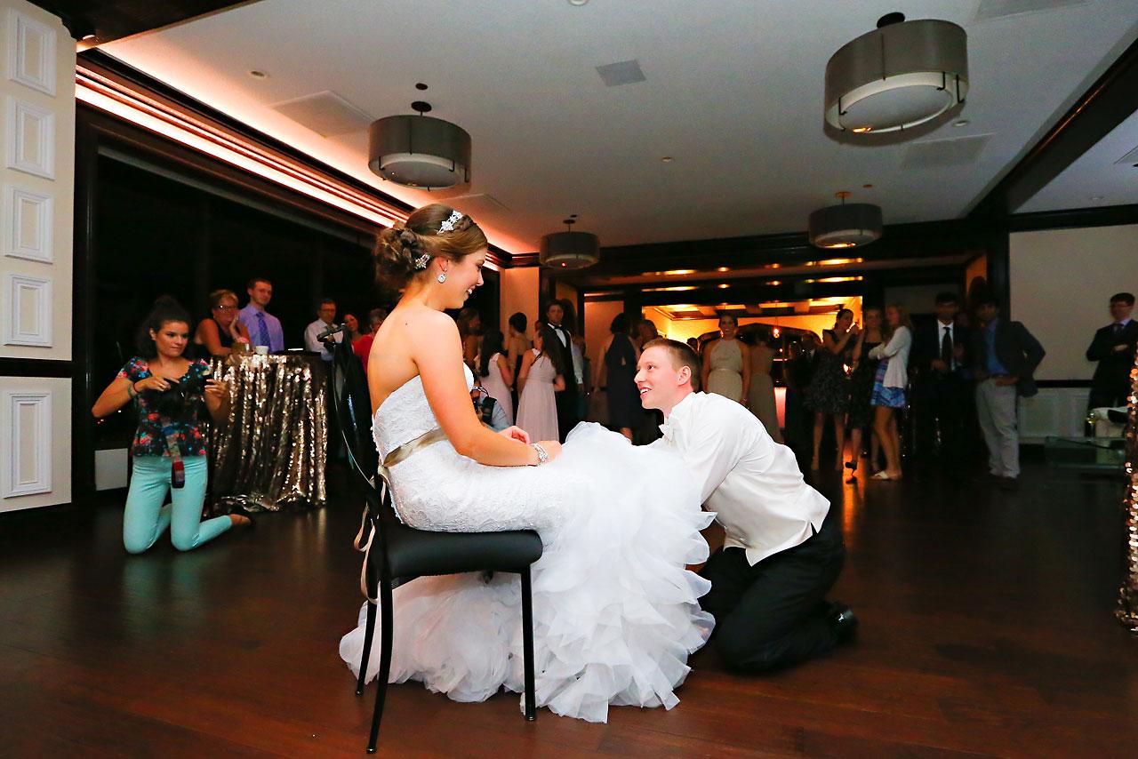Emmy Benji Emyprean Fort Wayne Wedding 367