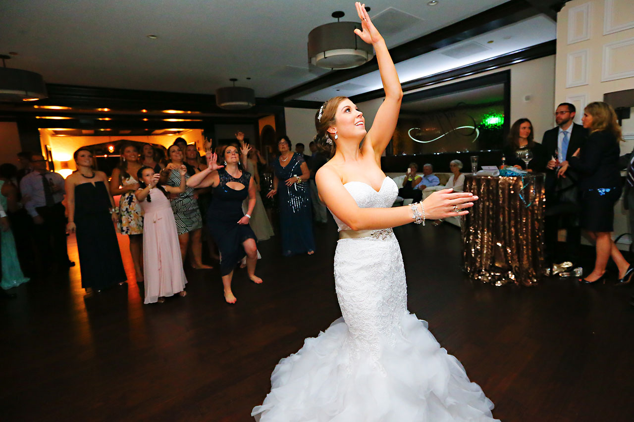Emmy Benji Emyprean Fort Wayne Wedding 364