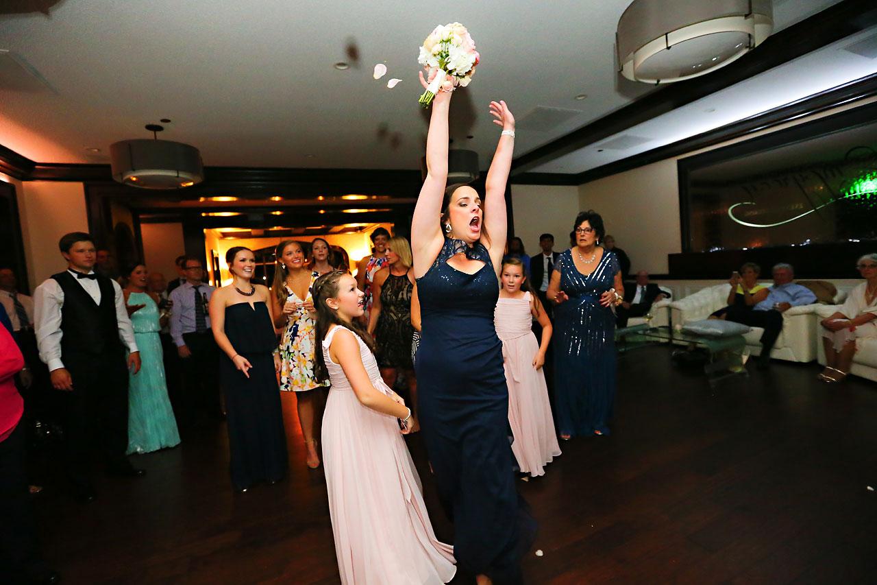 Emmy Benji Emyprean Fort Wayne Wedding 365