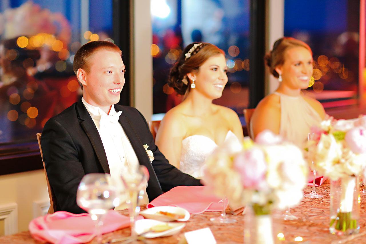 Emmy Benji Emyprean Fort Wayne Wedding 328