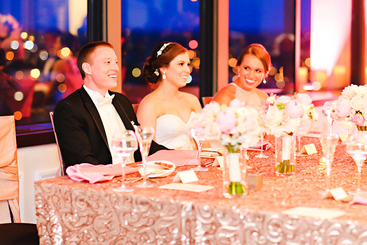 Emmy Benji Emyprean Fort Wayne Wedding 330