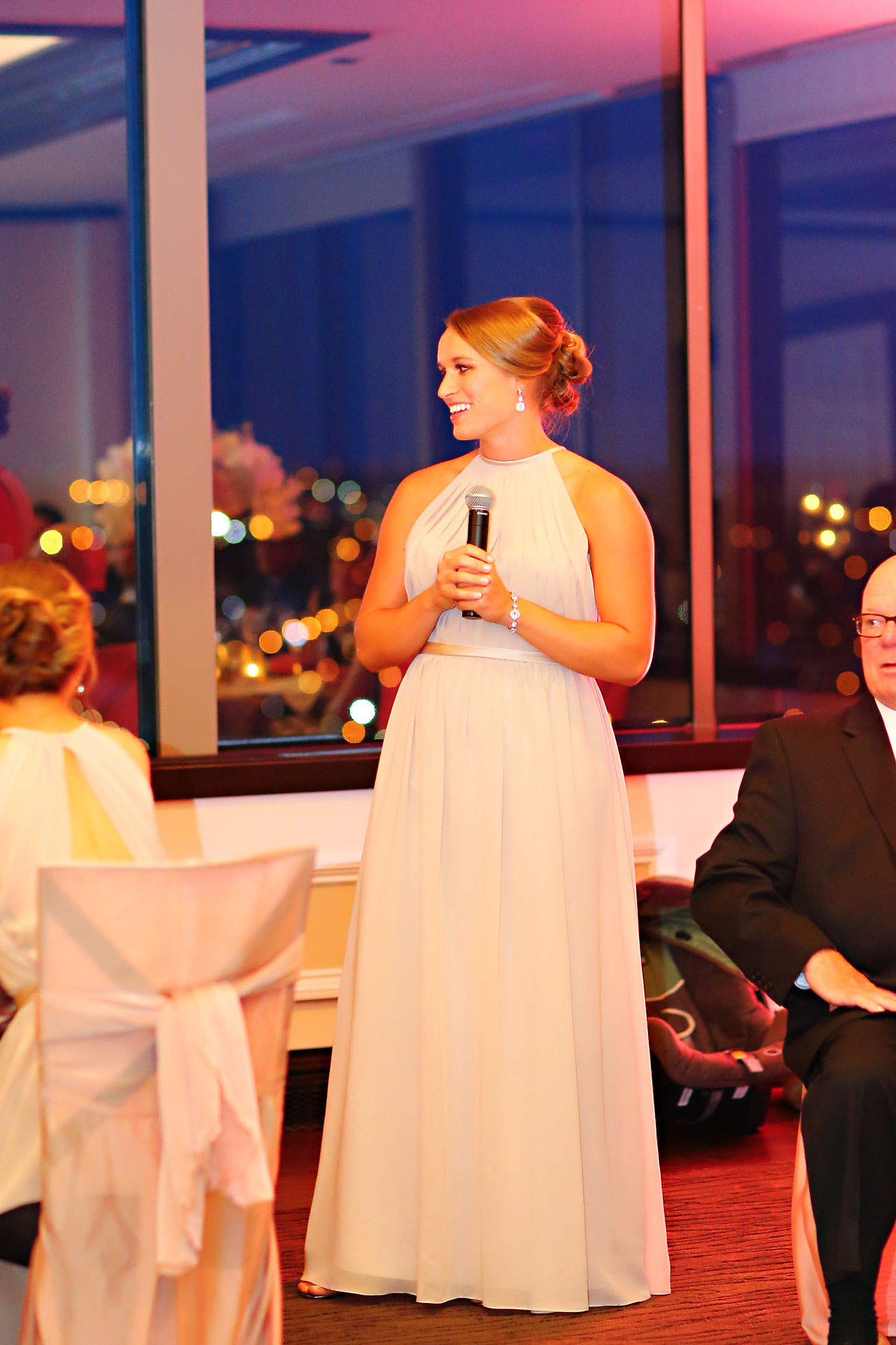 Emmy Benji Emyprean Fort Wayne Wedding 326