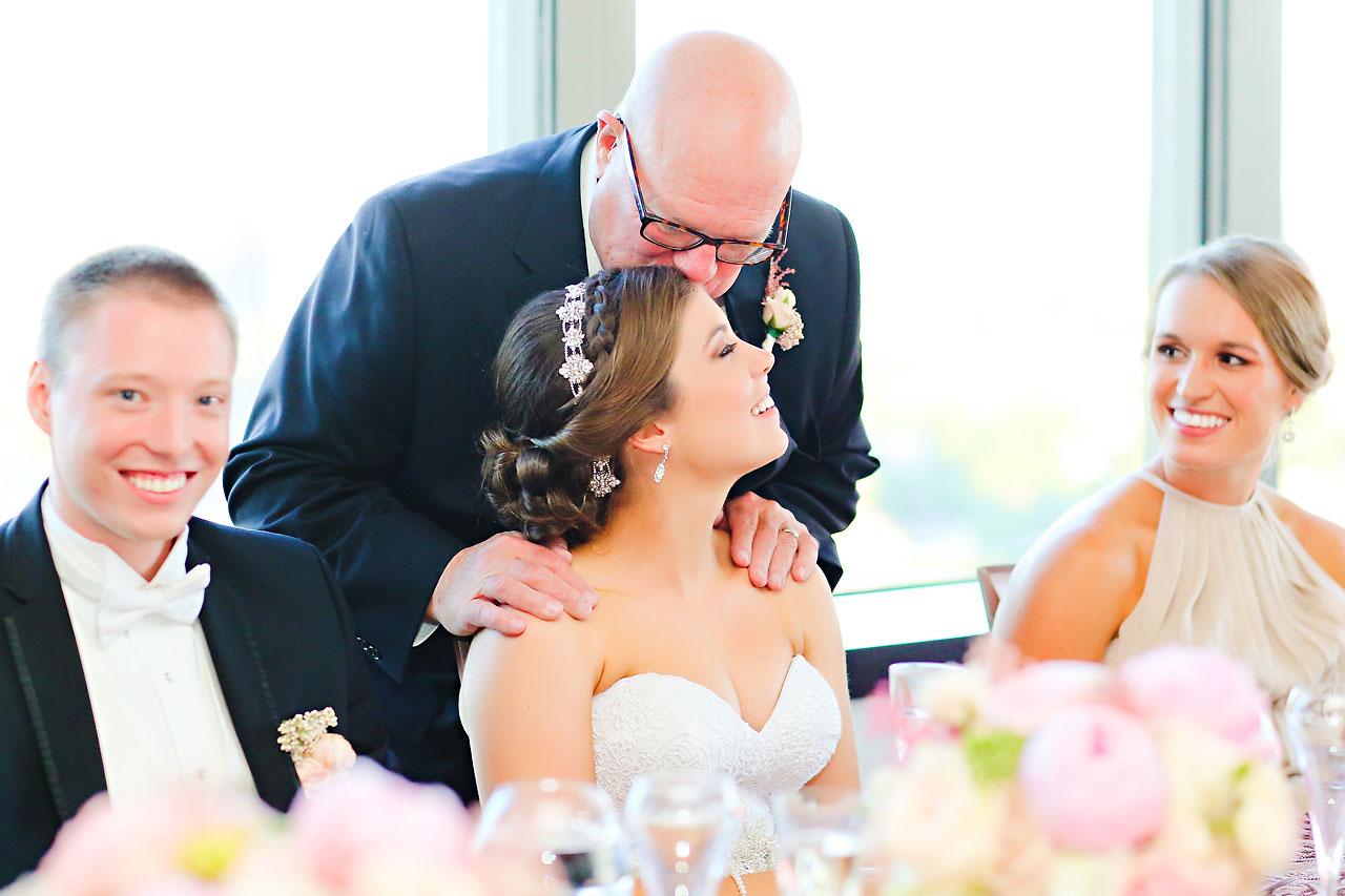 Emmy Benji Emyprean Fort Wayne Wedding 307