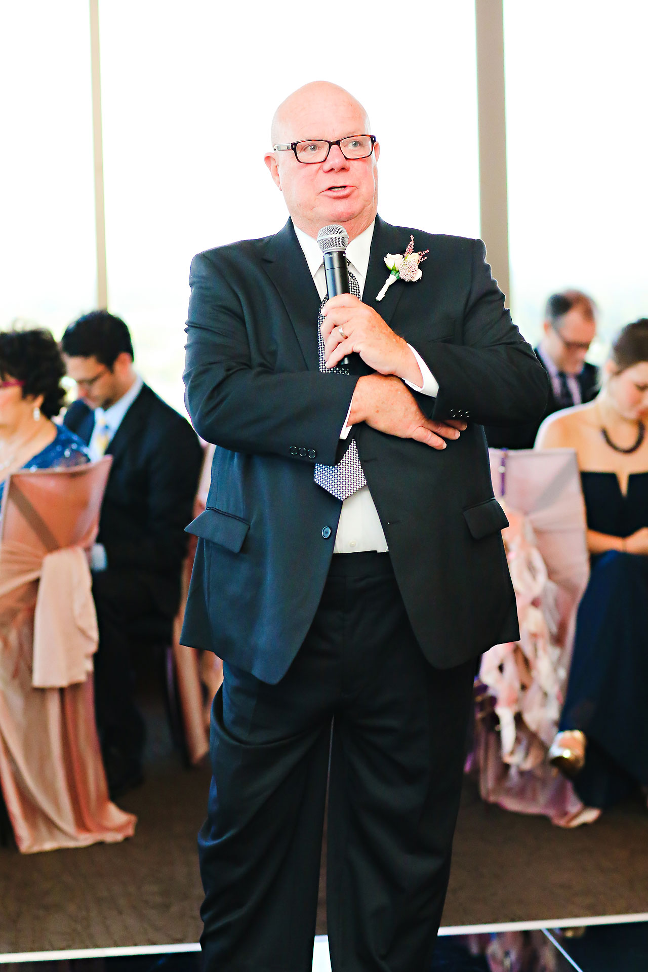 Emmy Benji Emyprean Fort Wayne Wedding 306
