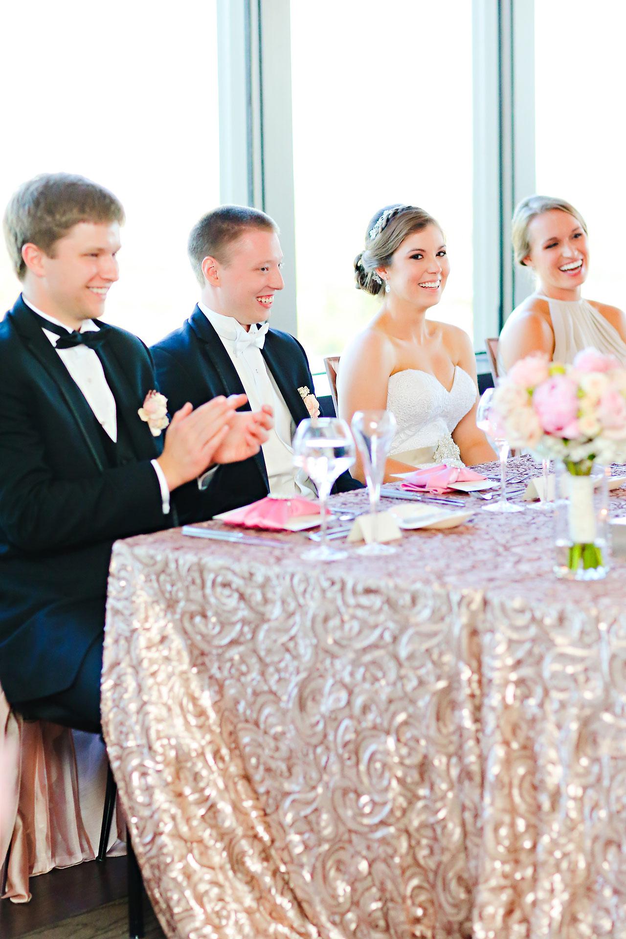 Emmy Benji Emyprean Fort Wayne Wedding 302