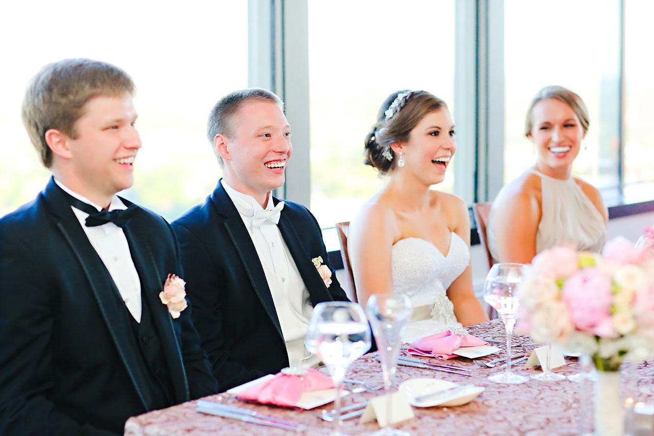 Emmy Benji Emyprean Fort Wayne Wedding 303