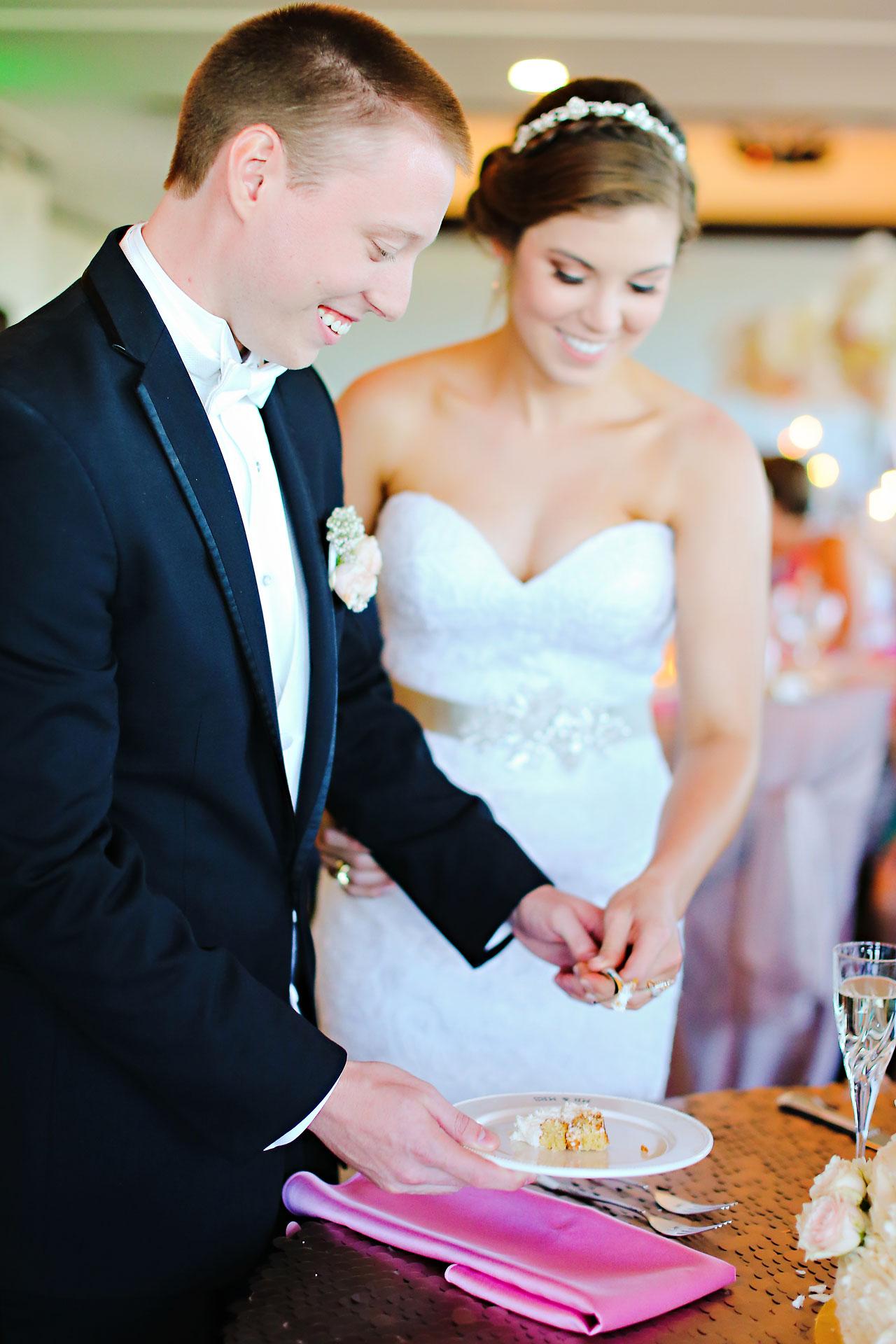 Emmy Benji Emyprean Fort Wayne Wedding 300