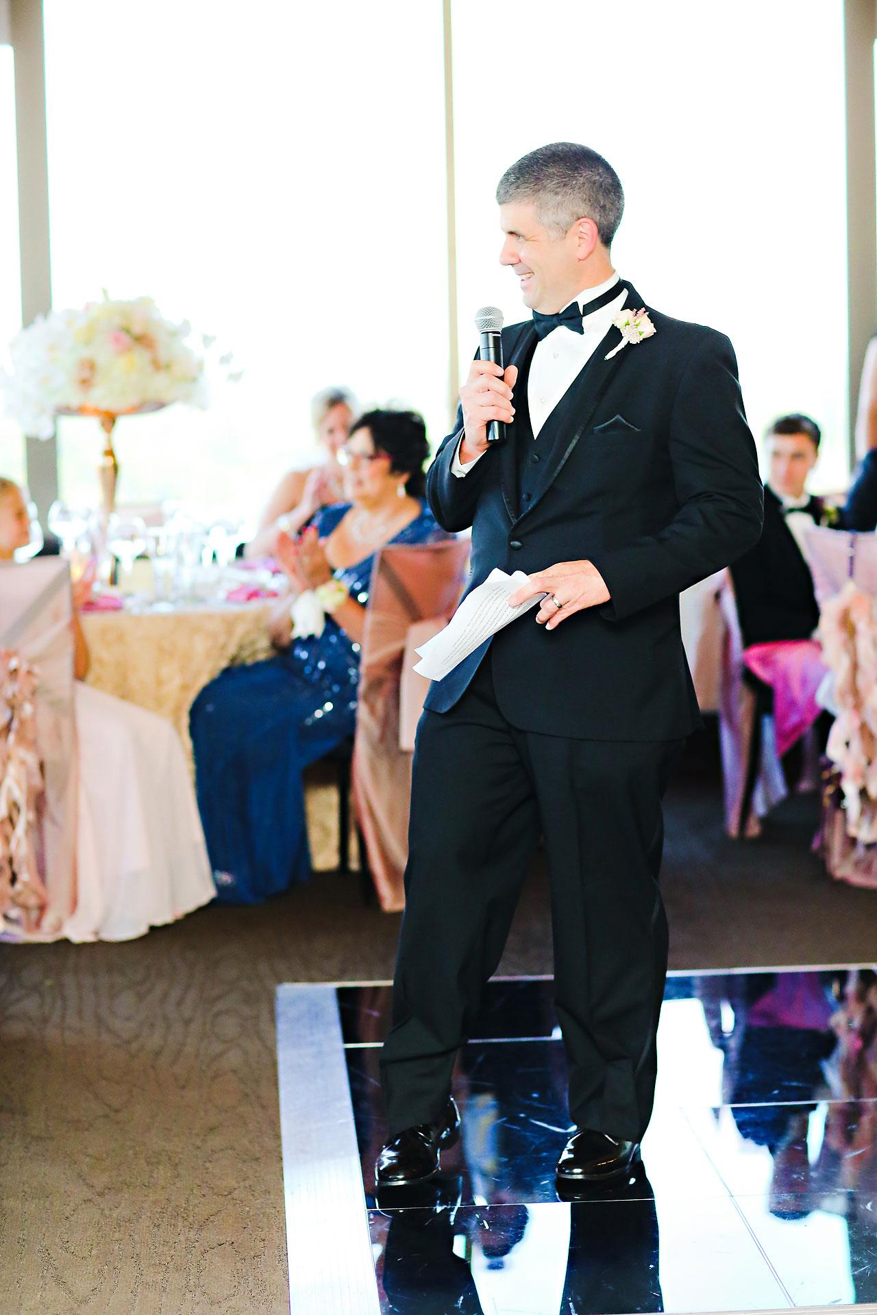Emmy Benji Emyprean Fort Wayne Wedding 301