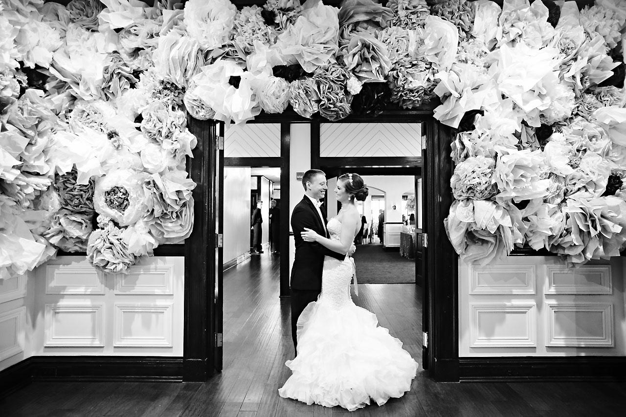 Emmy Benji Emyprean Fort Wayne Wedding 298