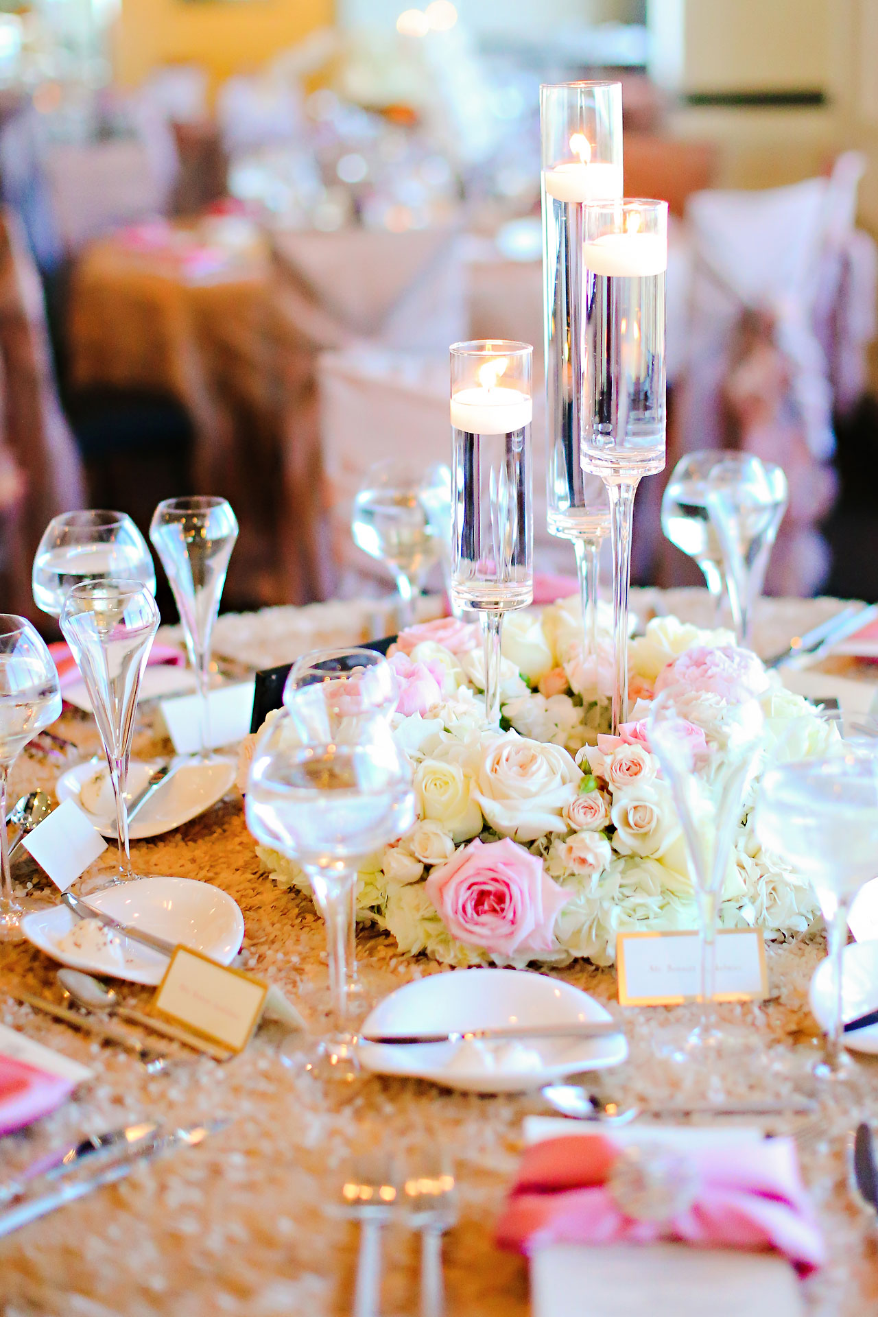 Emmy Benji Emyprean Fort Wayne Wedding 295