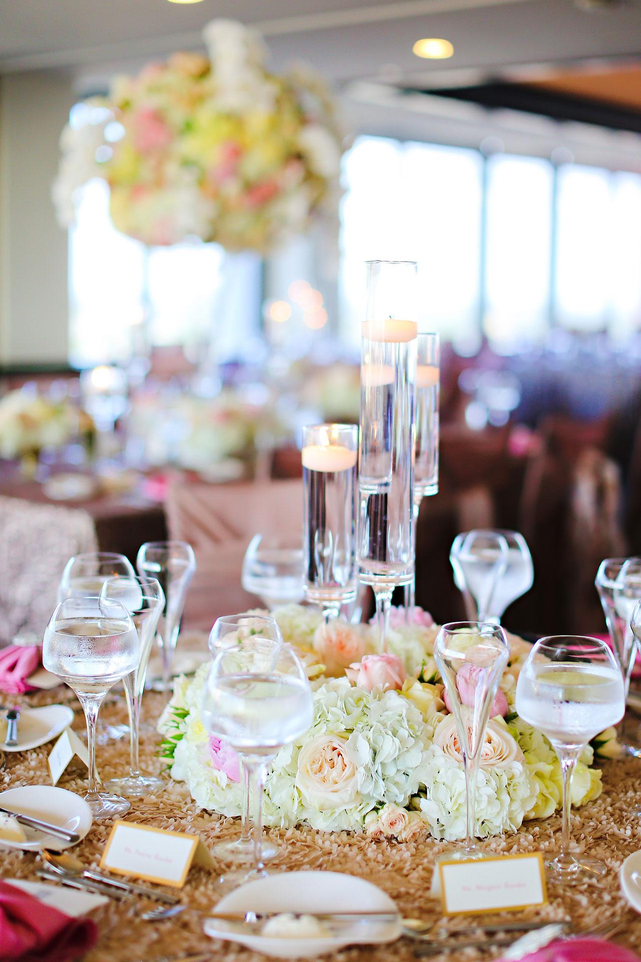 Emmy Benji Emyprean Fort Wayne Wedding 285