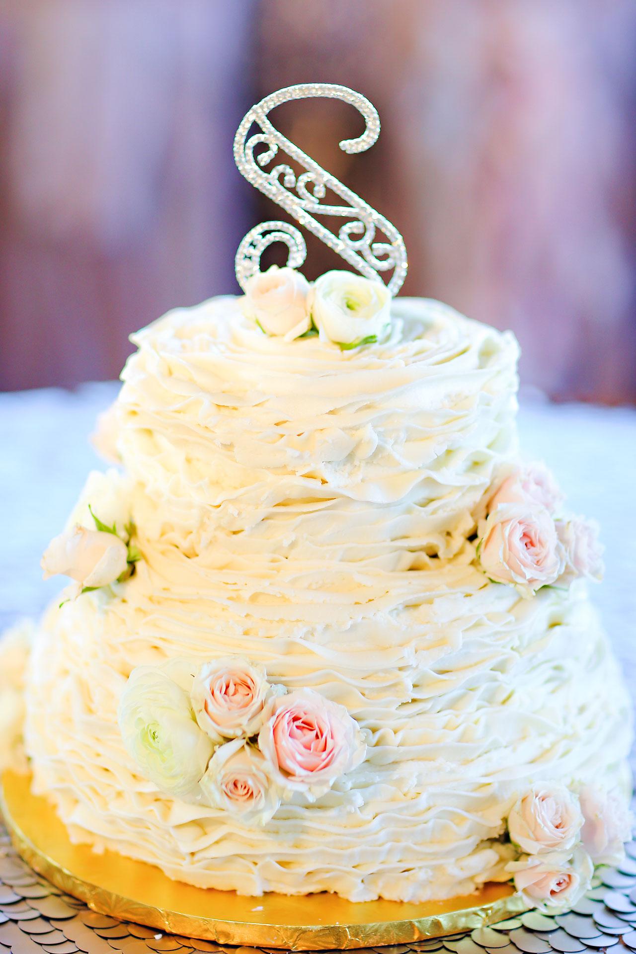 Emmy Benji Emyprean Fort Wayne Wedding 277