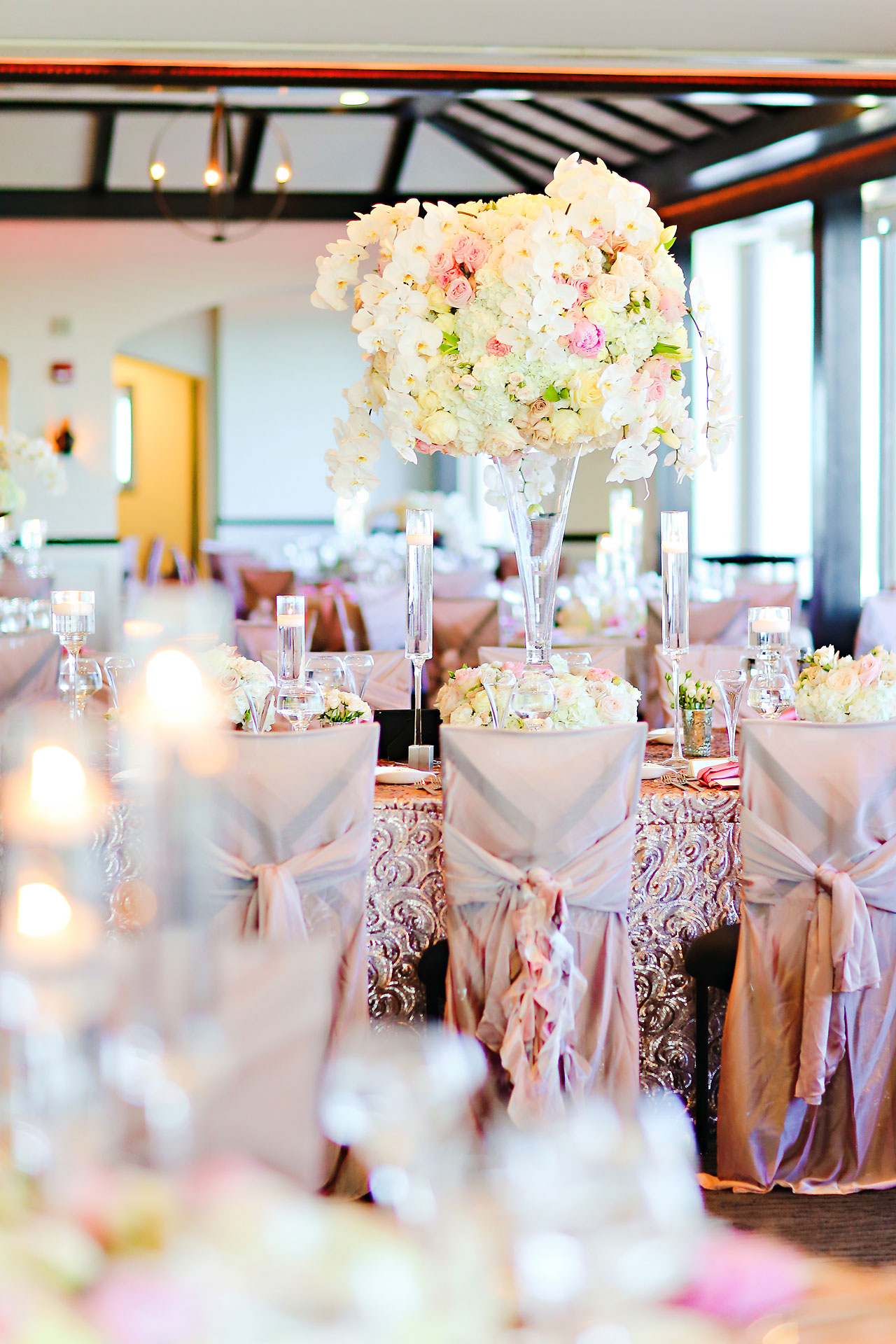Emmy Benji Emyprean Fort Wayne Wedding 278