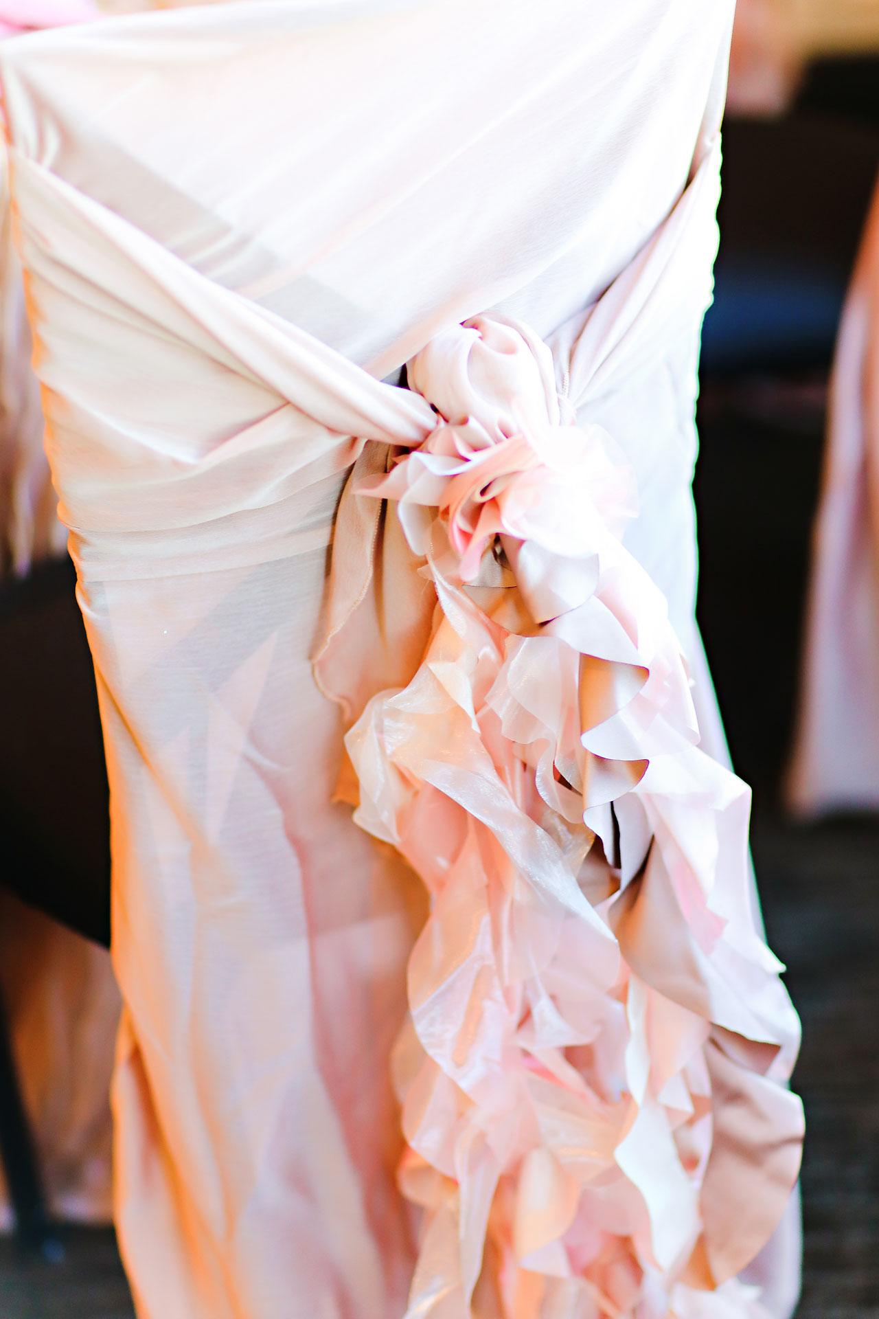 Emmy Benji Emyprean Fort Wayne Wedding 275