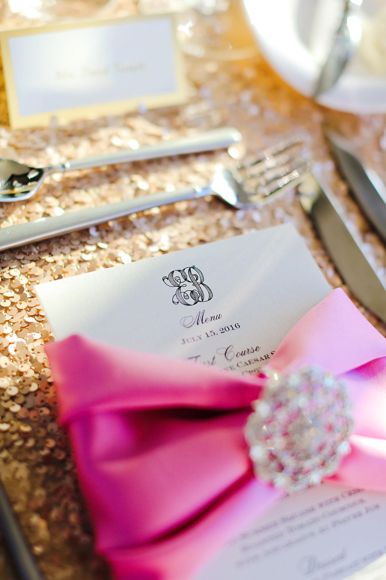 Emmy Benji Emyprean Fort Wayne Wedding 273