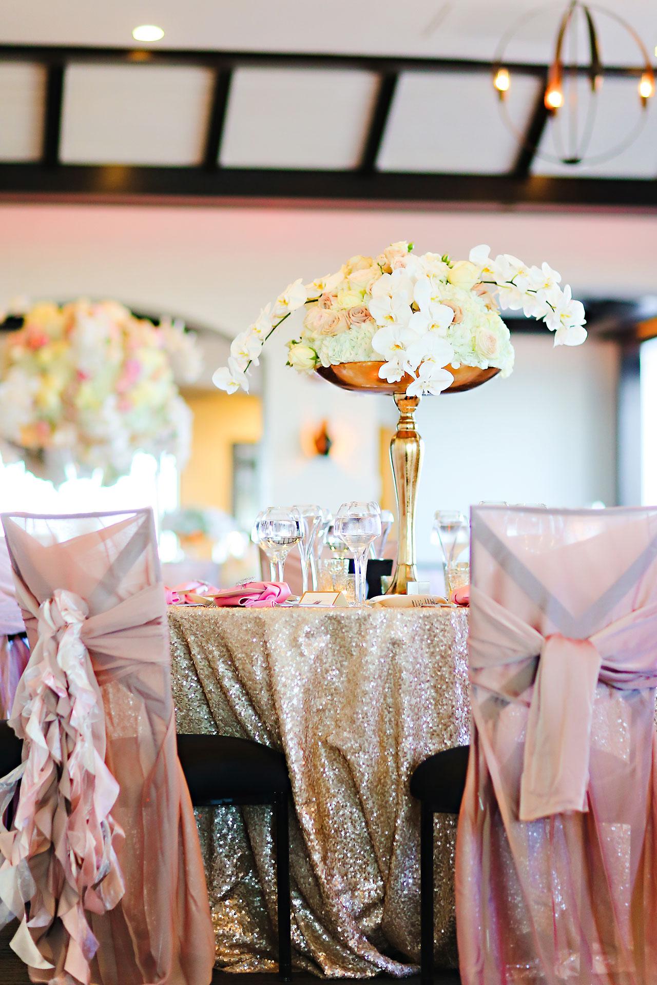 Emmy Benji Emyprean Fort Wayne Wedding 274