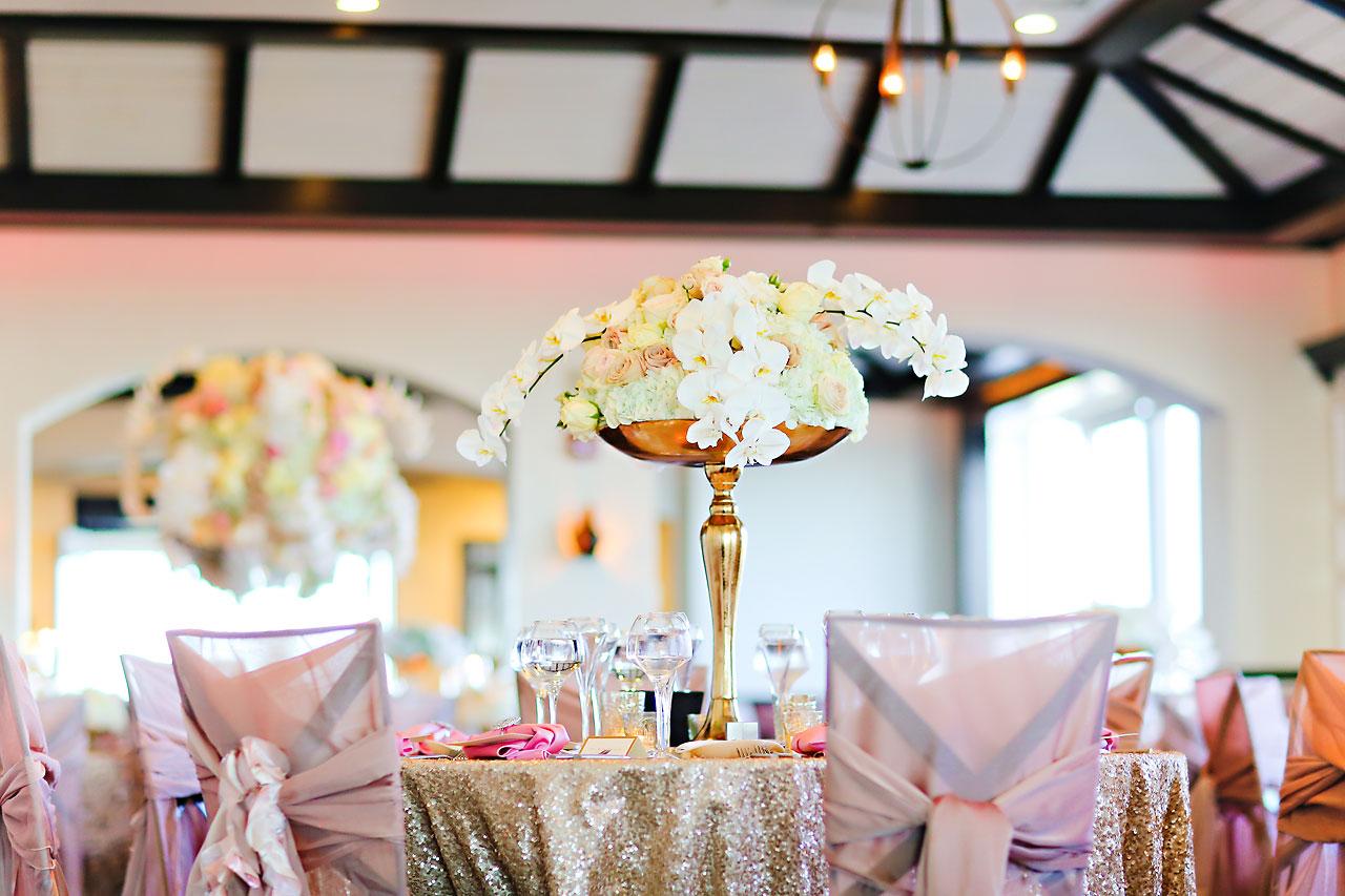 Emmy Benji Emyprean Fort Wayne Wedding 271