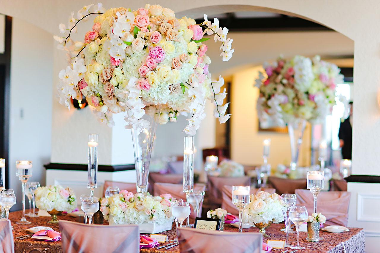 Emmy Benji Emyprean Fort Wayne Wedding 267