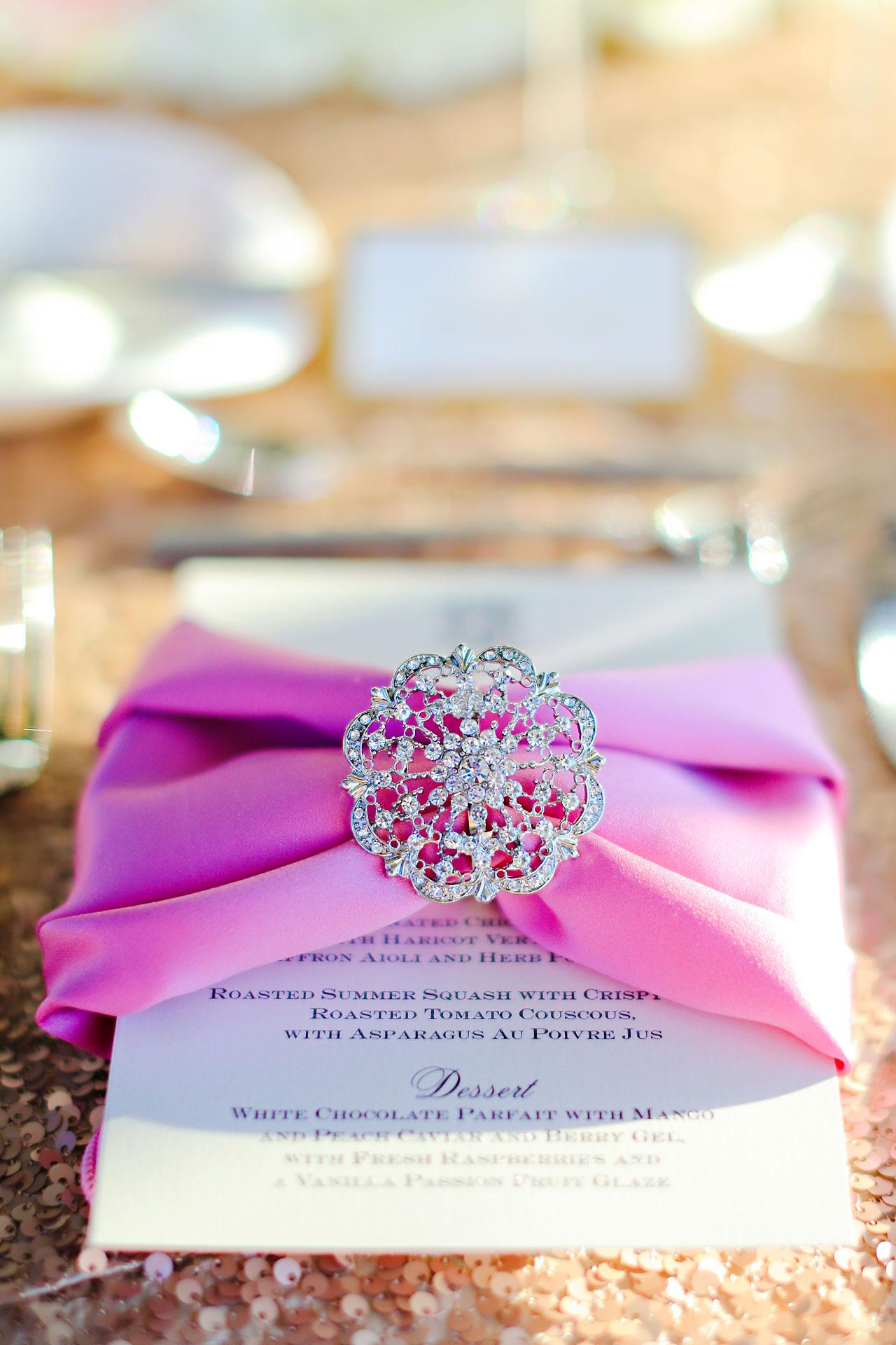 Emmy Benji Emyprean Fort Wayne Wedding 264
