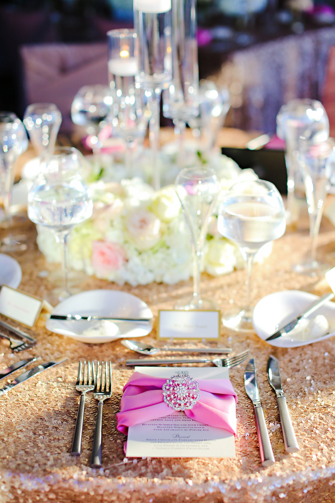 Emmy Benji Emyprean Fort Wayne Wedding 261