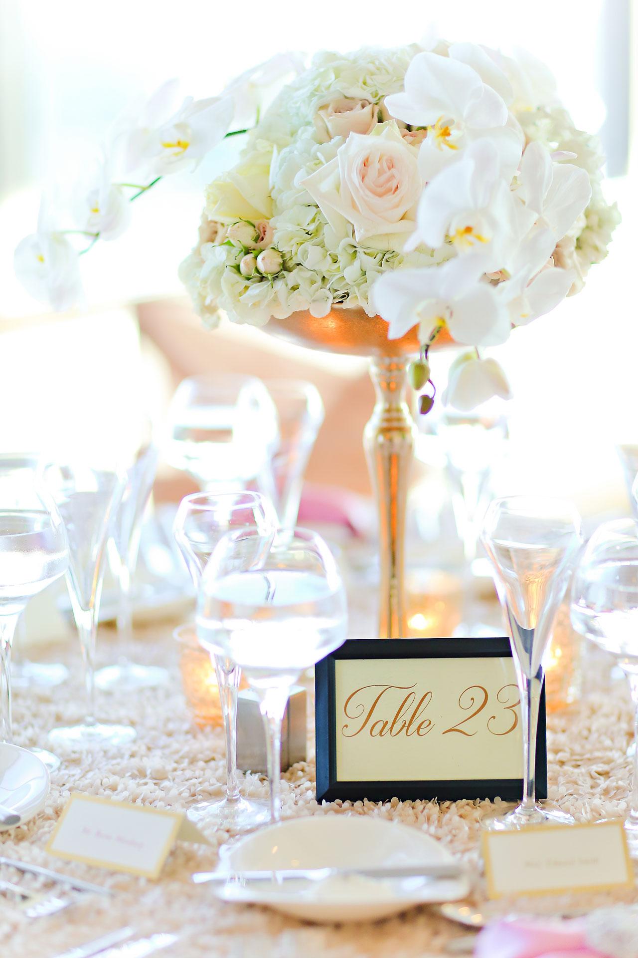 Emmy Benji Emyprean Fort Wayne Wedding 260