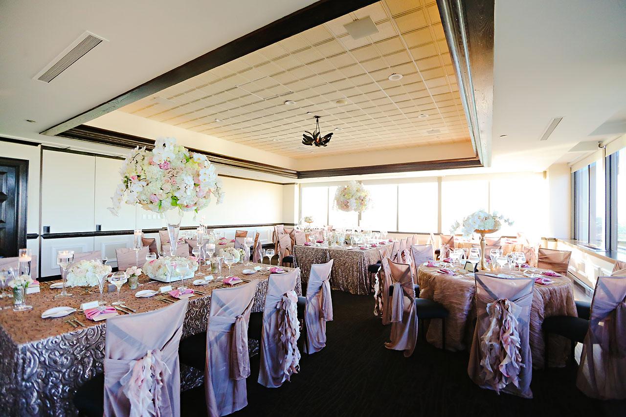 Emmy Benji Emyprean Fort Wayne Wedding 258