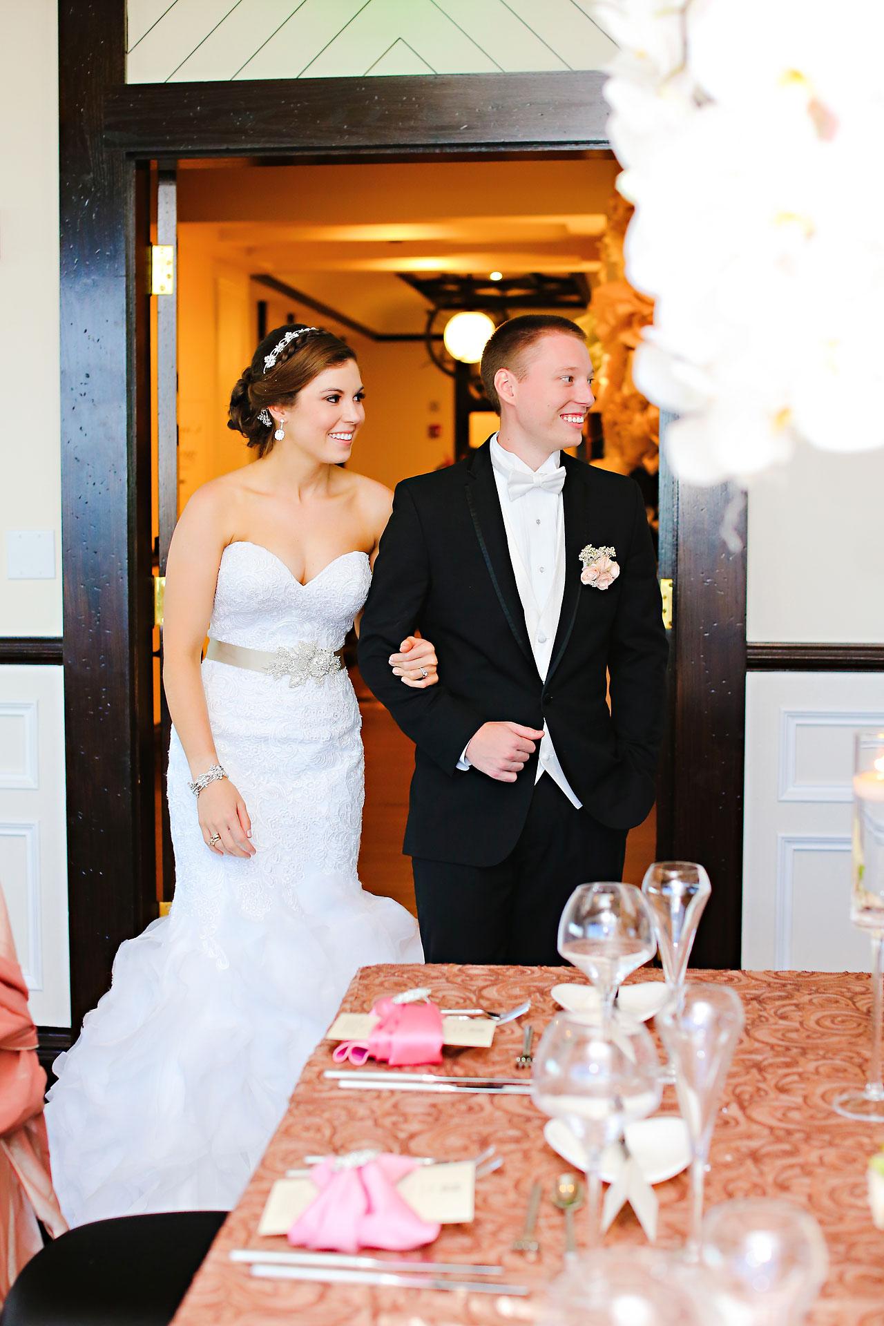 Emmy Benji Emyprean Fort Wayne Wedding 252