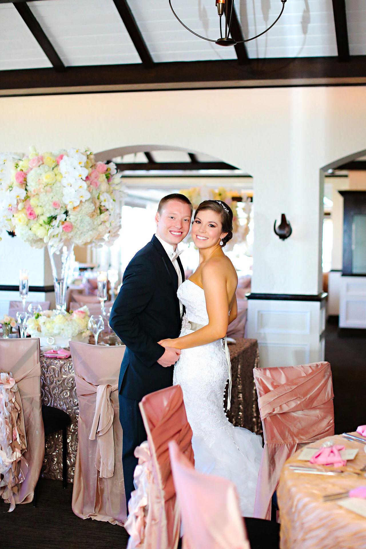 Emmy Benji Emyprean Fort Wayne Wedding 253