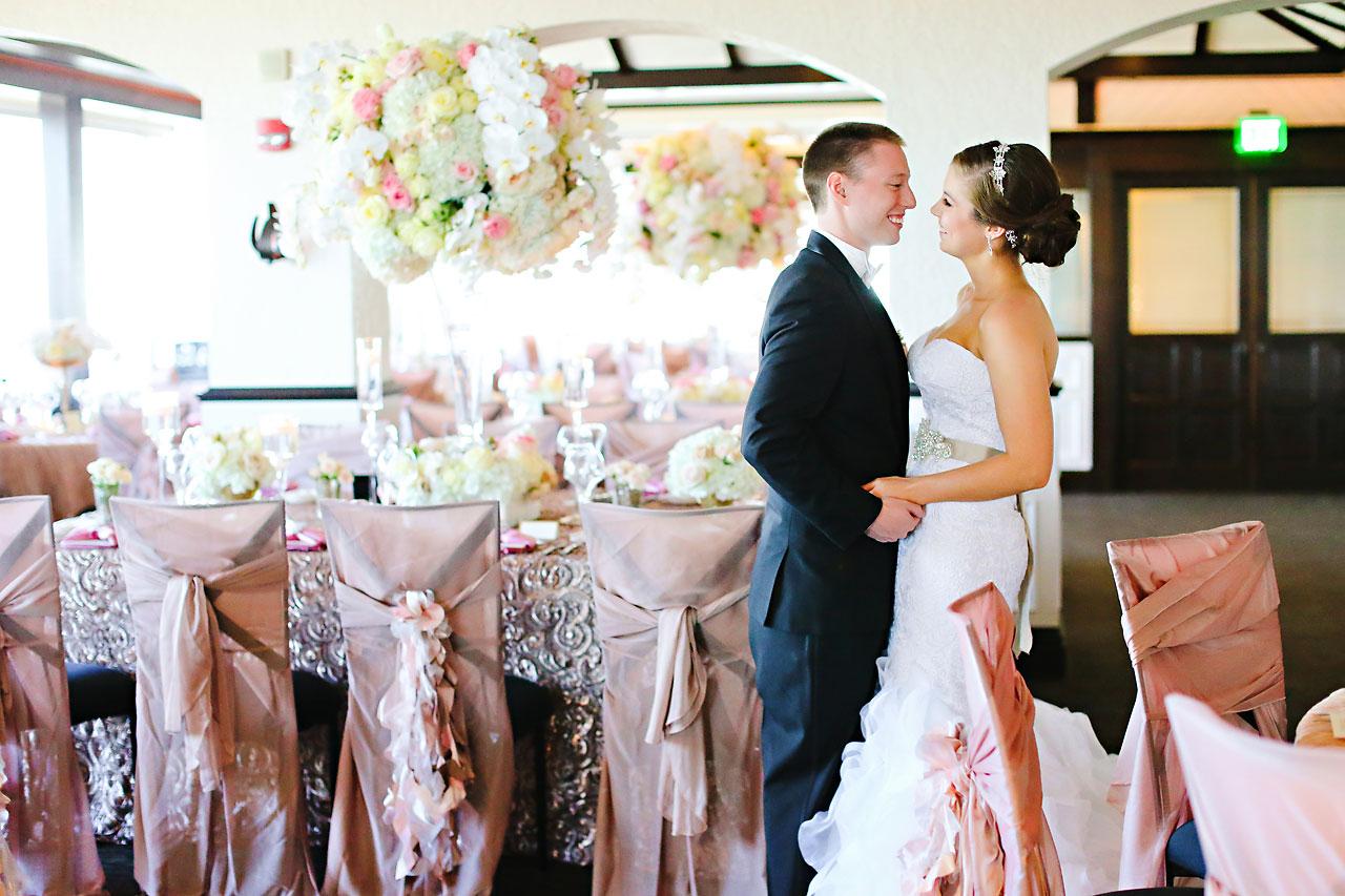 Emmy Benji Emyprean Fort Wayne Wedding 254