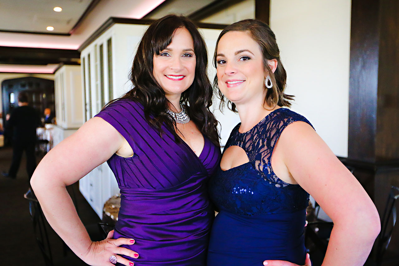 Emmy Benji Emyprean Fort Wayne Wedding 250