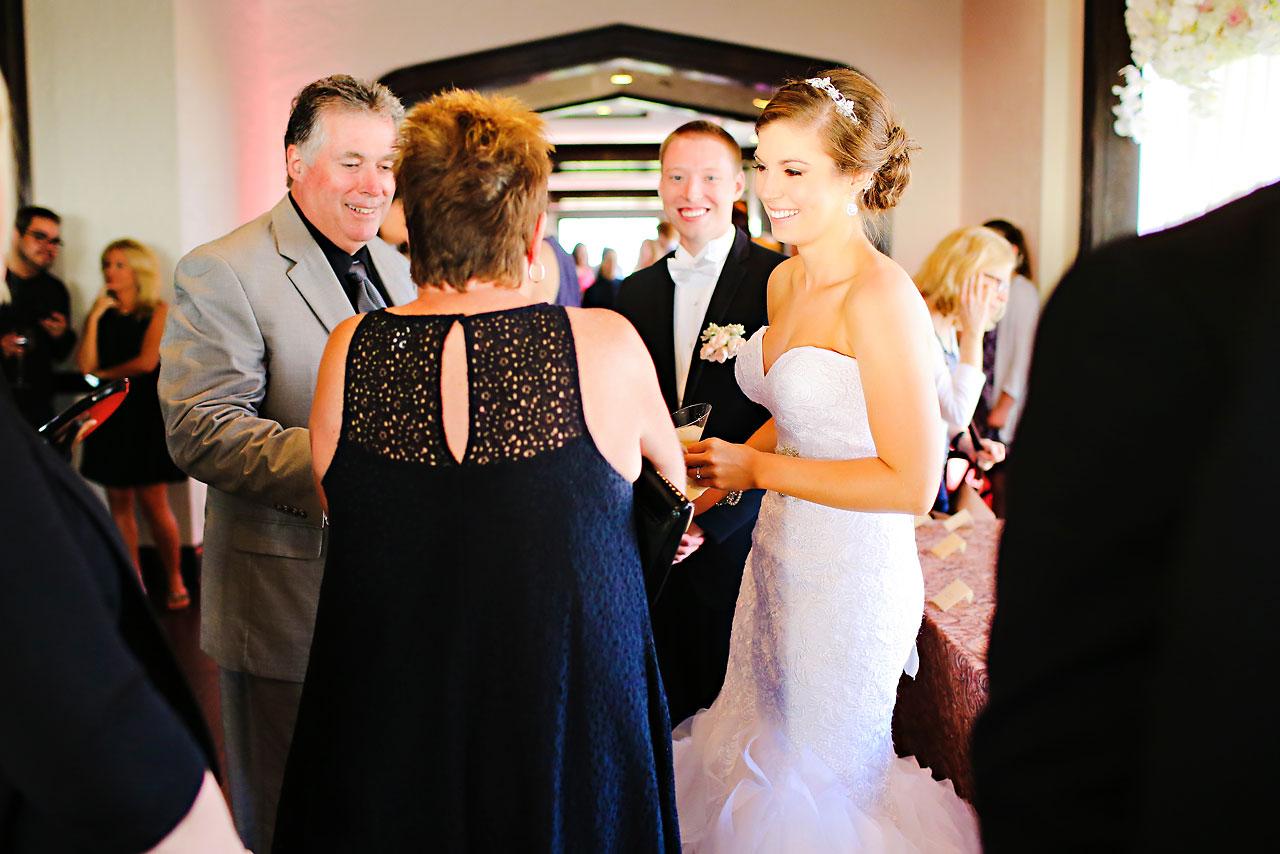Emmy Benji Emyprean Fort Wayne Wedding 248