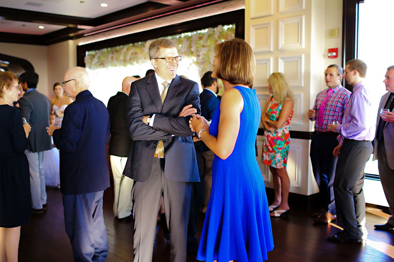 Emmy Benji Emyprean Fort Wayne Wedding 242