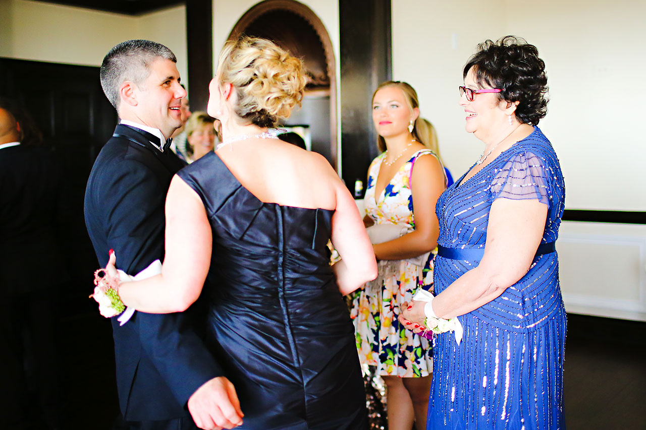 Emmy Benji Emyprean Fort Wayne Wedding 233