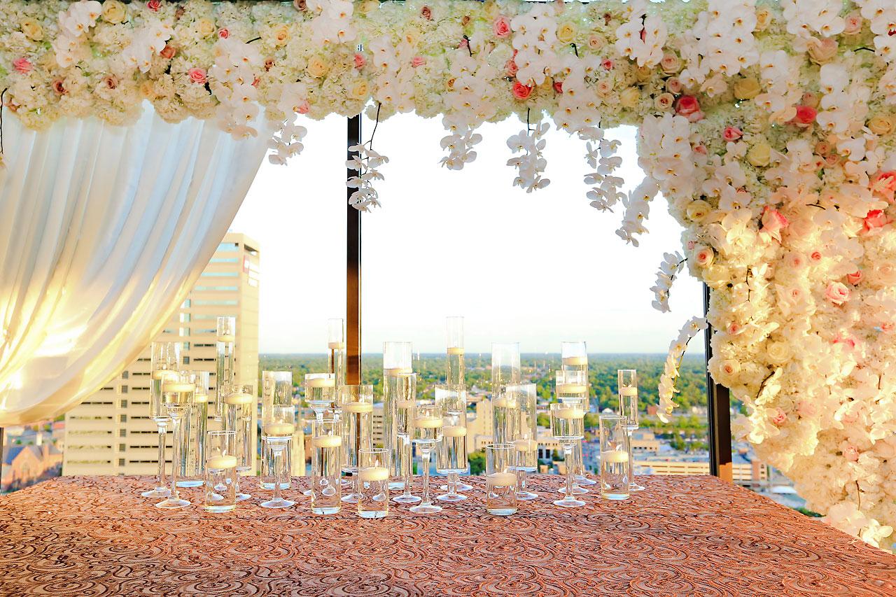 Emmy Benji Emyprean Fort Wayne Wedding 225