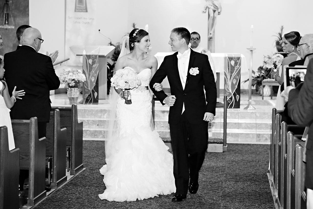 Emmy Benji Emyprean Fort Wayne Wedding 202