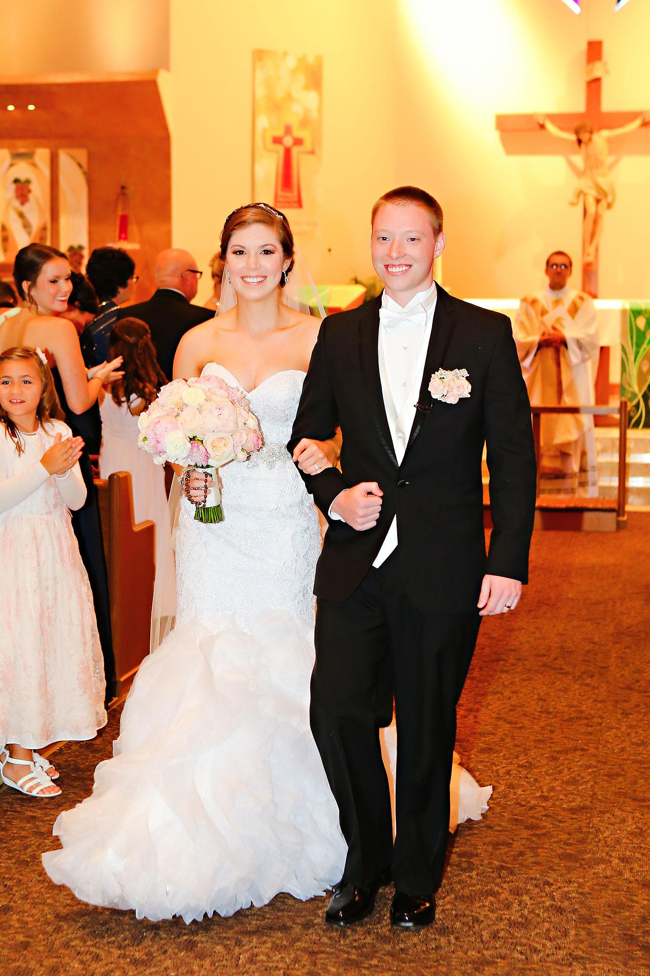 Emmy Benji Emyprean Fort Wayne Wedding 203