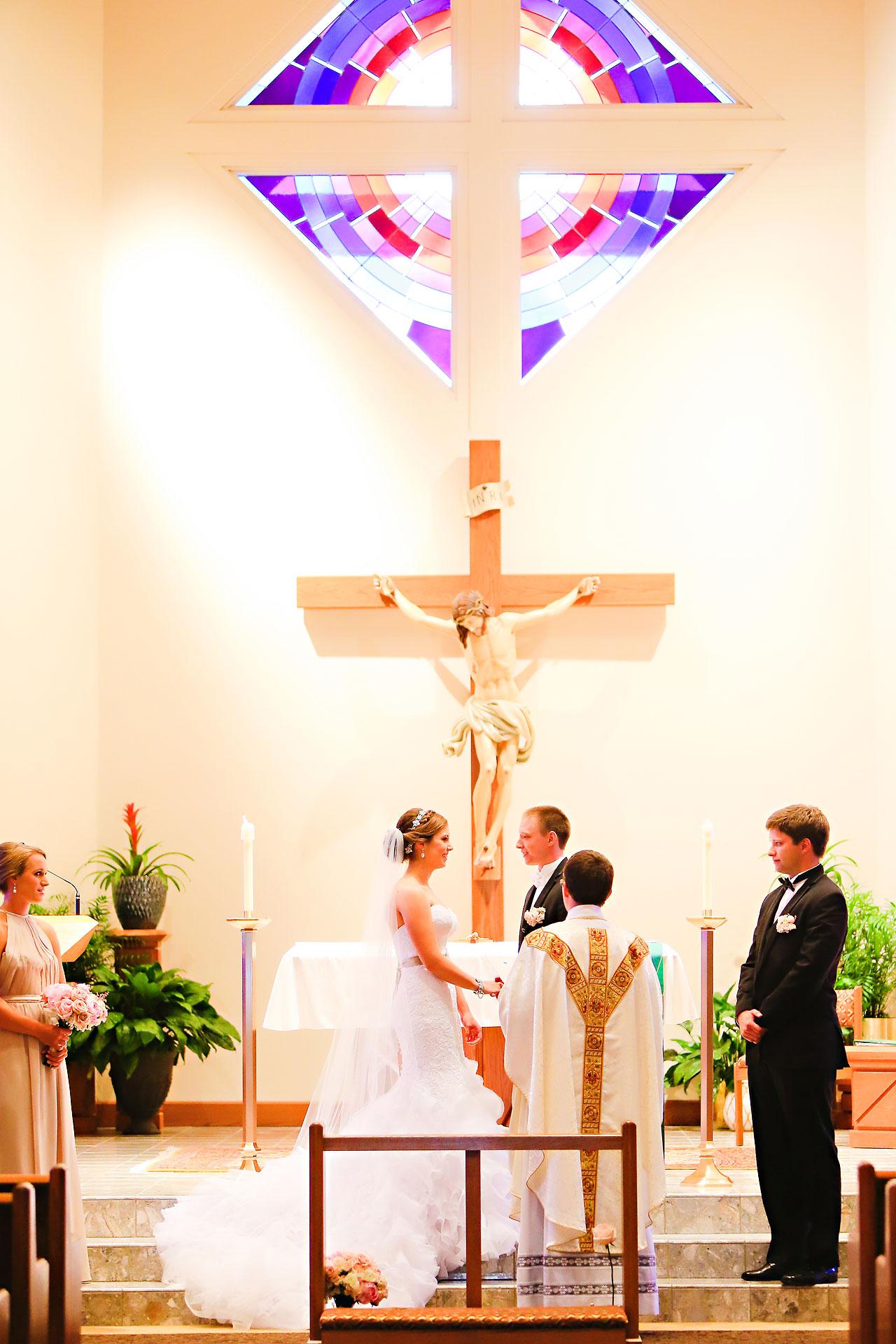 Emmy Benji Emyprean Fort Wayne Wedding 199
