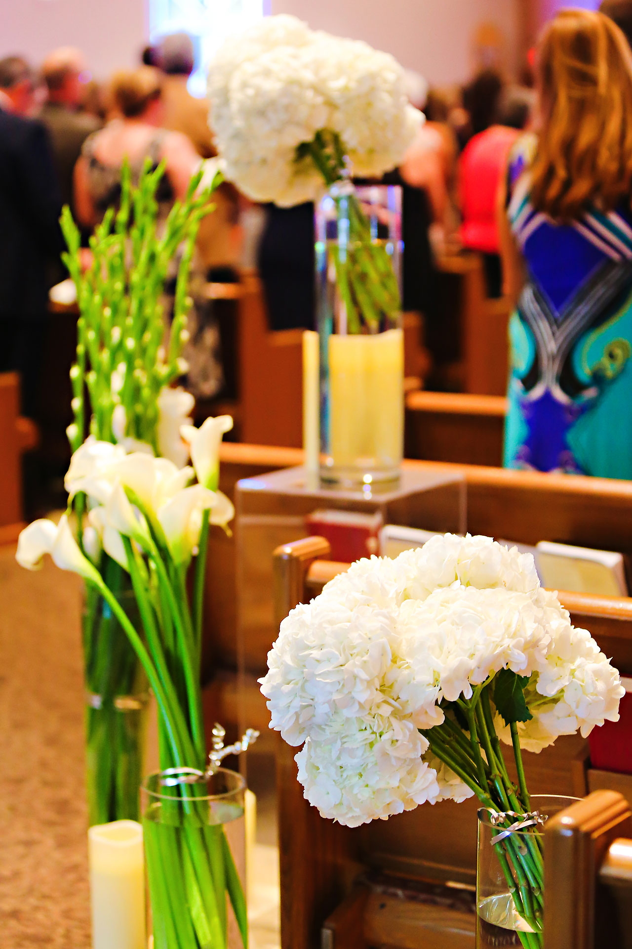 Emmy Benji Emyprean Fort Wayne Wedding 200