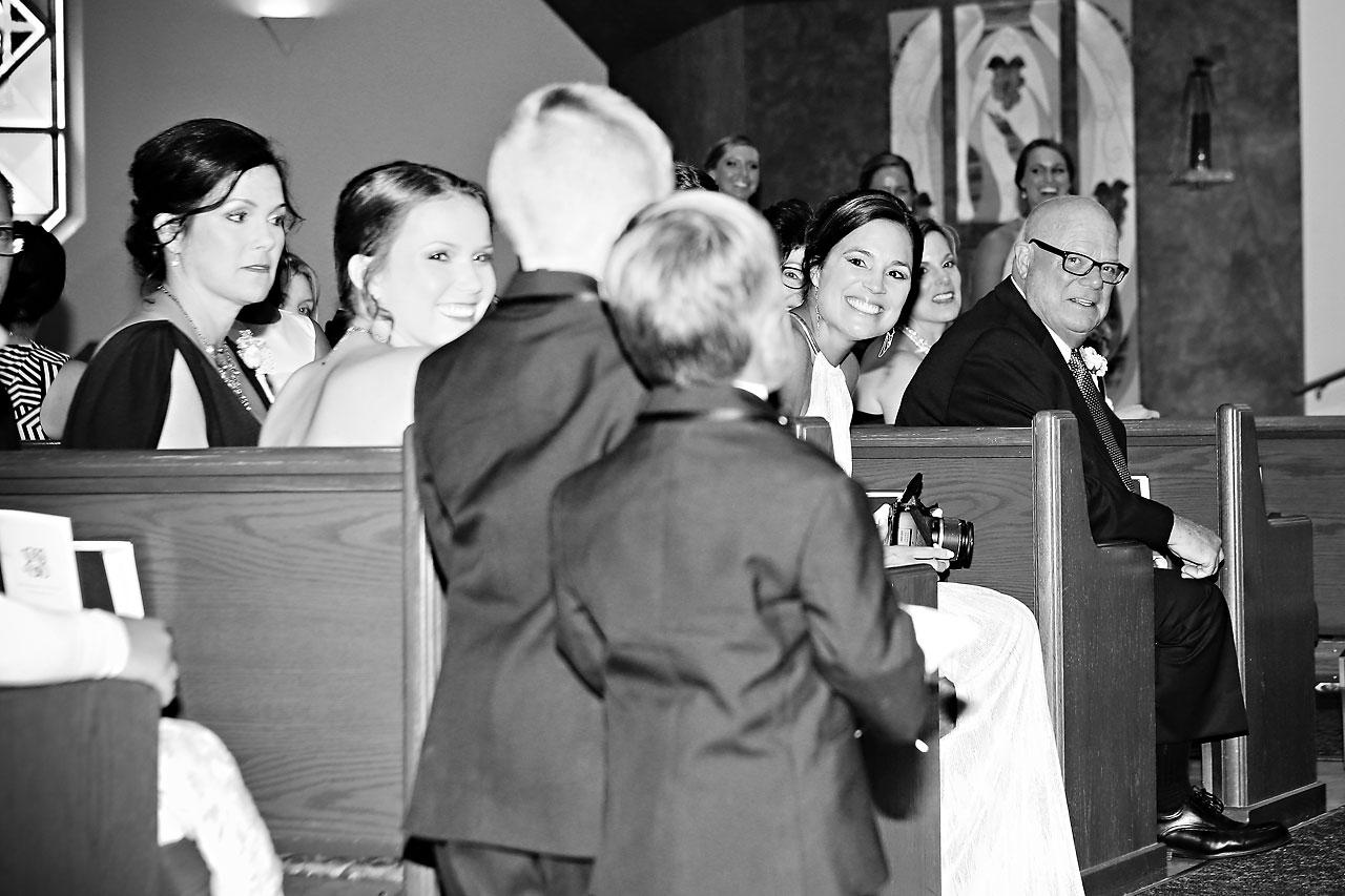 Emmy Benji Emyprean Fort Wayne Wedding 194