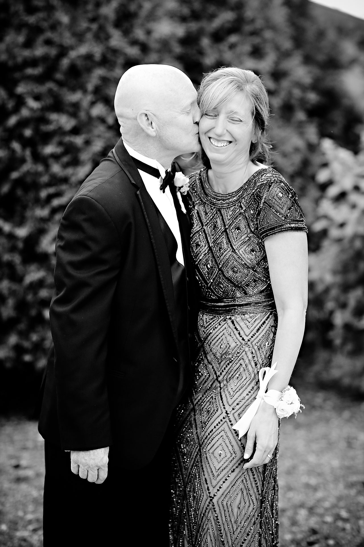 Emmy Benji Emyprean Fort Wayne Wedding 177